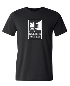 Wolters World Shop